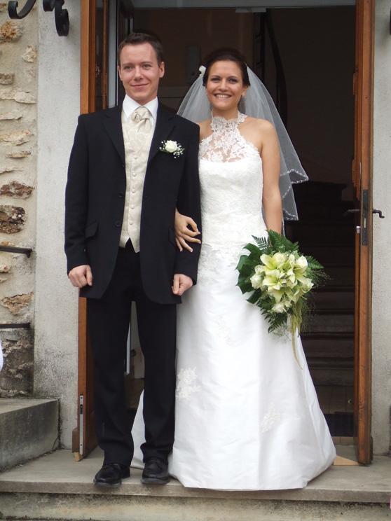Le_mariage_civil_et_religieux_558x744